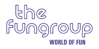 The Fungroup - Logo